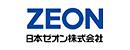 日本ゼオン株式会社 徳山工場